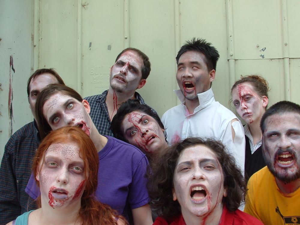 zombie_publicity_shoot_74