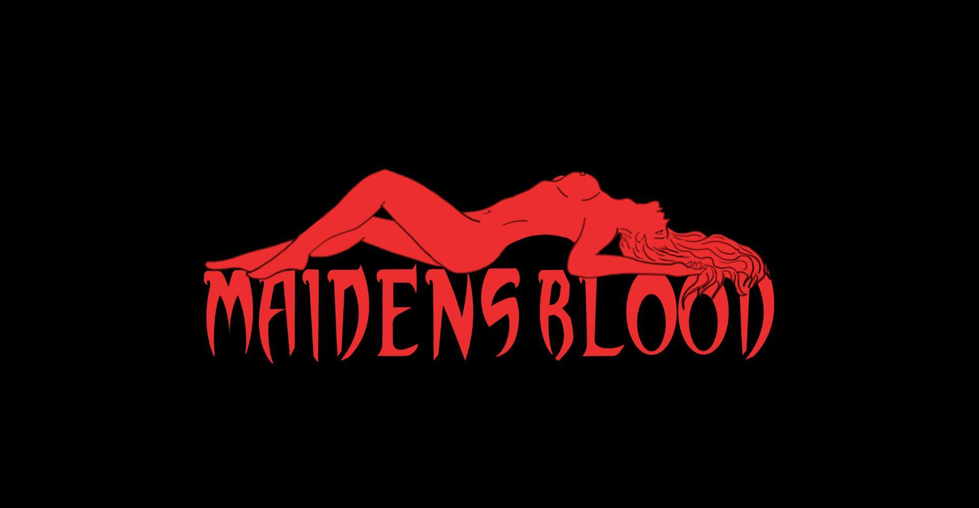 Maidens Blood