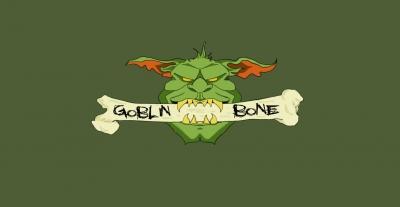 Goblin Bone