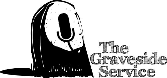 graveside_service_logo