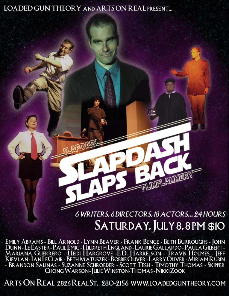 slapdash_slaps_back_poster_sample2
